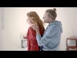 милый клип) Наталья Подольская и Владимир Пресняков- Ты Мой KISSлород