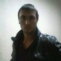 Дима Лохматов, 4 ноября 1977, Одесса, id188902061