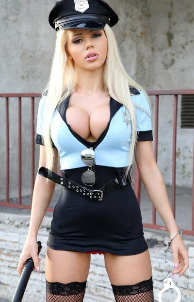 Мария Краснова, 10 сентября 1995, Зеленоград, id196825581