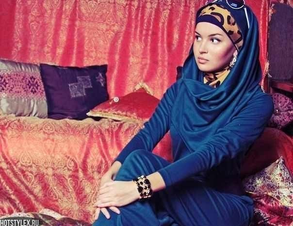кавказские девушки фото на аву, картинки на аву кавказские ...: http://hotstylex.ru/stilnye-foto/stilnye-krasivye-devushki/1869-kavkazskie-devushki-foto-na-avu-kartinki-na-avu-kavkazskie-devushki-