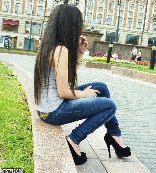 Фото обычных девушек с подругами 21 фотография