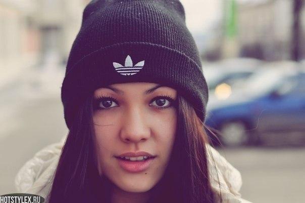 крутые аватарки для девушек: