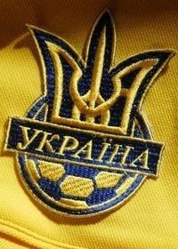 Yaroslav Azaroff, id222042863