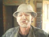 Vik Lazarevich, 23 октября 1962, Винница, id183121599