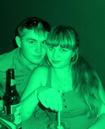 Александр Андреев, 26 июля , Томск, id221168067