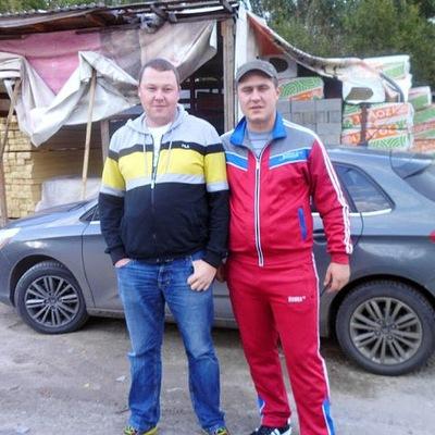 Artem Kovalenko, 21 марта 1991, Электроугли, id178876254