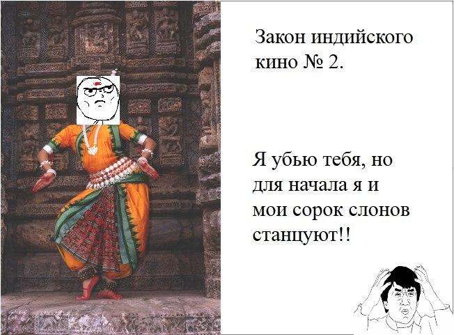 http://cs302104.vk.me/v302104959/51e8/iXWYFhgbQZQ.jpg