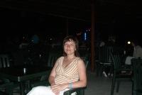 Ольга Малышева, 18 мая 1979, Кострома, id155793174