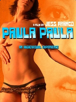 Ver Paula-Paula (2010) Online
