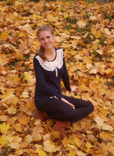 Тетяна Богатинська, 12 октября , Тернополь, id51162284