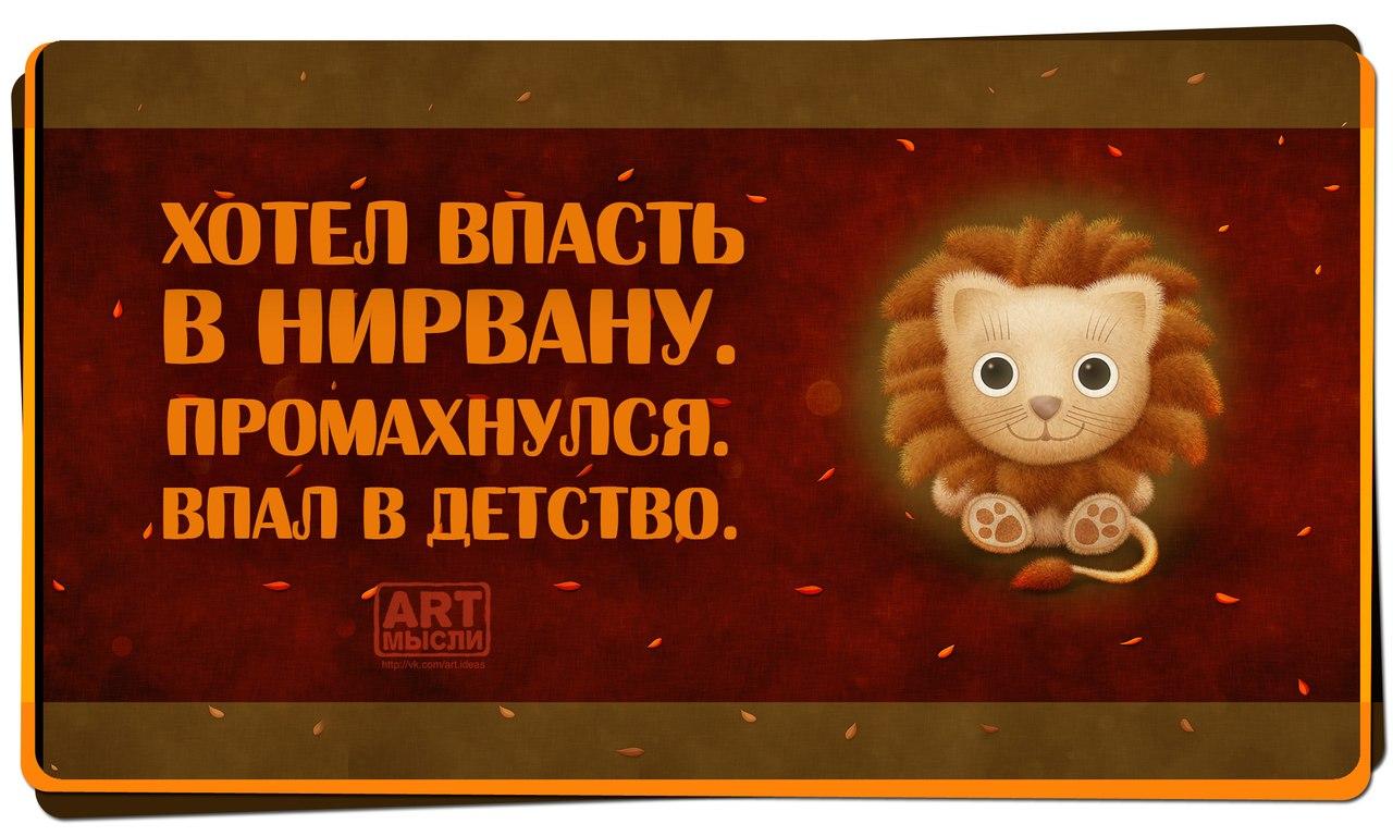 http://cs302105.vk.me/v302105677/171c/Ro5XhFFbzMQ.jpg