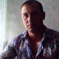 Дмитрий Устурой, 3 марта , Чистополь, id74279801