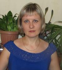 Наталья Манторова, 24 февраля 1977, Днепродзержинск, id168019806