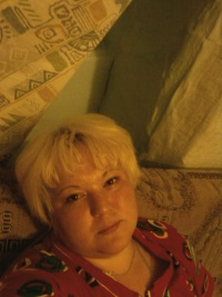 Татьяна Миляева, 6 июня 1996, Таштагол, id170625521