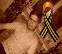 Станислав Шапков, 29 июля 1979, Санкт-Петербург, id3083598