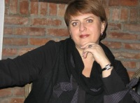 Ольга Богданова, 9 ноября 1992, Калининград, id32343372