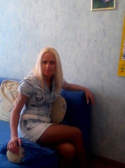 Елена Бабакова, 19 февраля , Могилев, id152017038