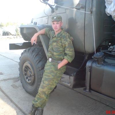 Ильнур Шарафутдинов, 3 февраля , Туймазы, id217569131