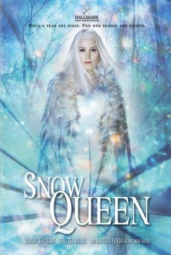 Ver Snow Queen Online