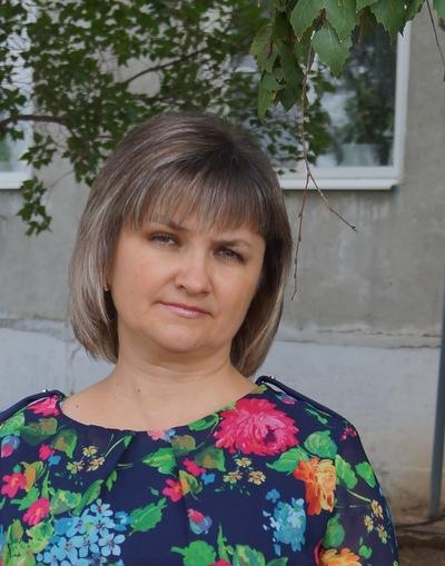 Ирина Крупнова, 12 марта , Самара, id160373779