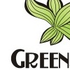 GreenSuite. Натуральная косметика. Дом без химии
