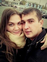 Яна Алиева