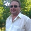 Анкета Sergey Zagorulko