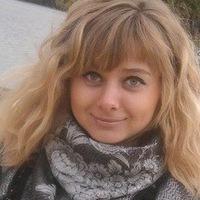 Марина Калинская, 8 ноября , Киев, id173126192