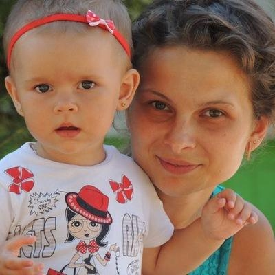Лидия Косовская, 27 сентября 1987, Бердичев, id83145241