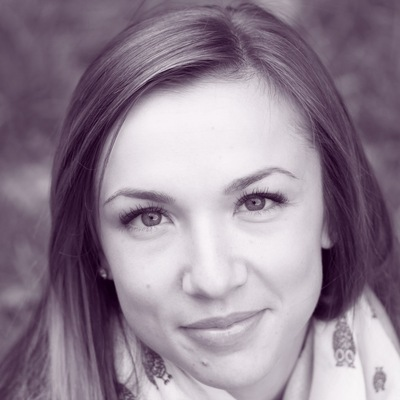 Tatiana Smirnova, 22 декабря , Днепропетровск, id12417655