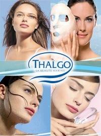 Купить косметику Thalgo (Тальго) (Франция)