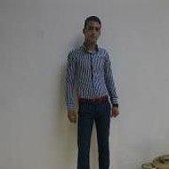 Mehdi Seyid, 10 февраля 1993, Арзамас, id100826425