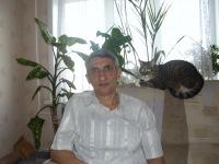 Валерий Медынин, 24 ноября 1966, Тюмень, id145138316