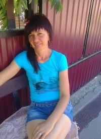 Ірина Семак, 7 сентября 1979, id153324740