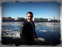 Evgeny Shatrov