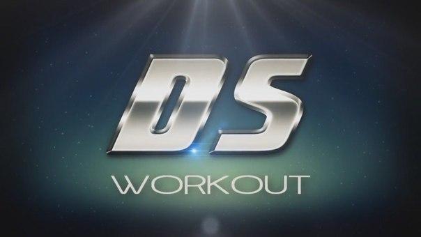Конкурс от DSW!