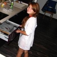 Саша Головина