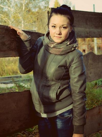 Валерия Суханова, 7 октября , Новосибирск, id40516539