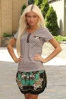 Женская Одежда Оптом От Производителя Украина Дресс Код