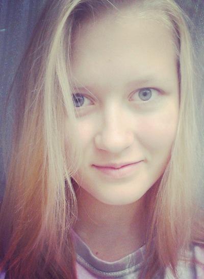Юлия Фортунова, Москва, id53241753