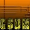 CSDM Лазеры+Пушки