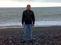 Роман Кретов, 20 марта 1990, Ростов-на-Дону, id113258703