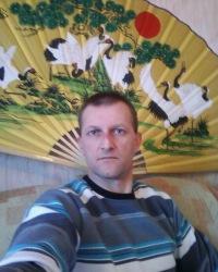 Юра Бобыр, 16 мая 1968, Барановичи, id169453201