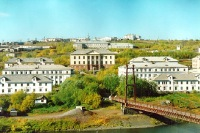 Игорь Залиев, 8 февраля 1993, Одесса, id170625525