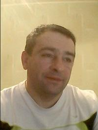 Виталик Ткачук, 18 октября , Каменец-Подольский, id95768473