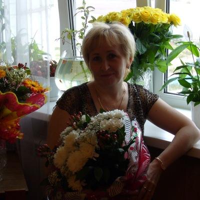 Ирина Двойченкова, 30 августа , Санкт-Петербург, id94679118