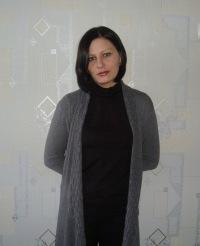 Машенька Чушова, 22 октября 1981, Прокопьевск, id162684859