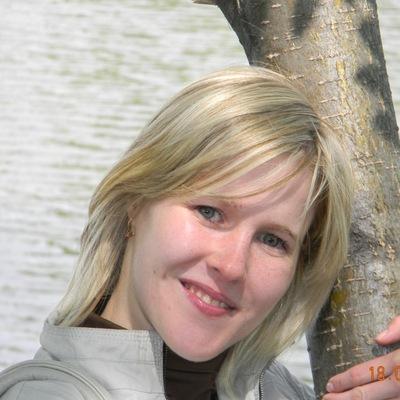Марина Устинова, 26 декабря 1986, Челябинск, id158905141
