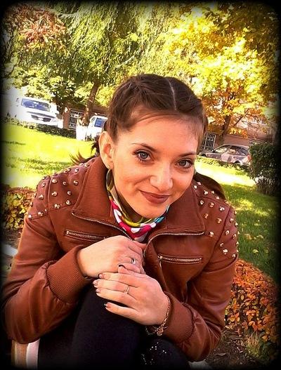 Анна Смирнова, 21 сентября 1976, Новосибирск, id164140215