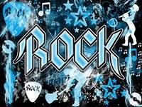 Это статья о рок музыке: Рок-музыка (англ.  Rock music) - обобщающее название ряда направлений популярной...